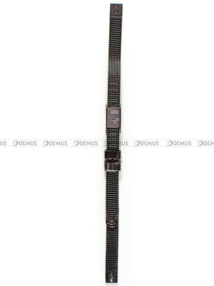 Bransoleta do zegarków Obaku V129L - V129LVNMN1 - 6 mm