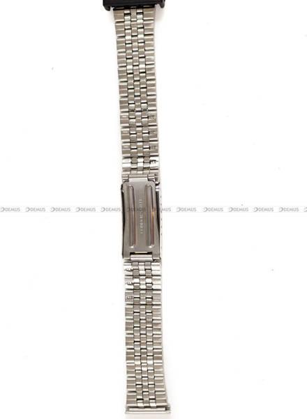 Bransoleta stalowa do zegarka - Condor DD104 - 20 mm