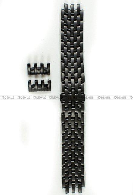 Bransoleta stalowa do zegarka Vostok Rocket N1 NH35A-2254150 - 22 mm