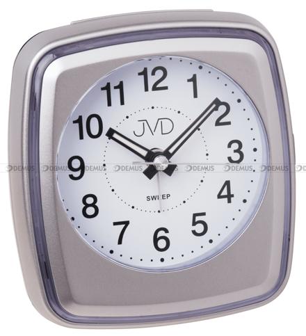 Budzik JVD SRP312.3