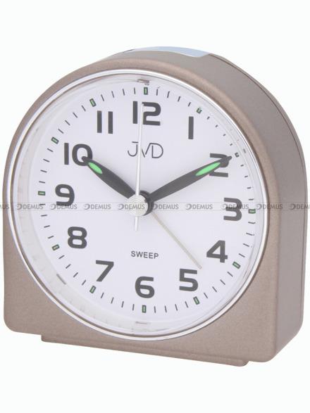 Budzik JVD SRP902.3