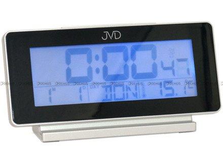 Budzik cyfrowy JVD RB3523.2