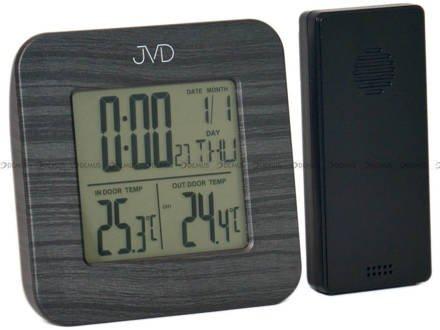 Budzik cyfrowy JVD SB2002.2