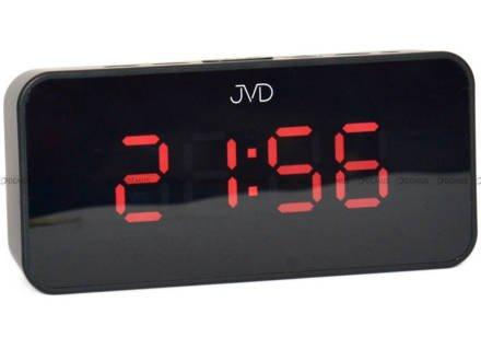 Budzik cyfrowy JVD SB3212.3