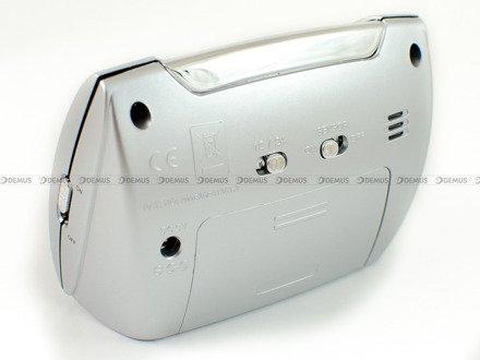 Budzik elektroniczny SB91.6