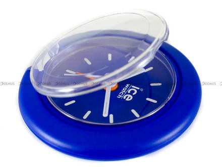 Budzik podróżny Ice-Watch 015195