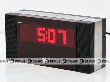 Budzik sieciowy XONIX 0930-CZ