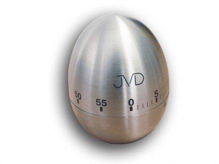 Minutnik DM76