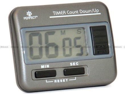 Minutnik Perfect TM86A-P-GRT