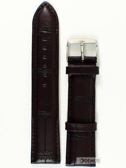 Pasek do zegarka - PS2.22.5S - 22mm