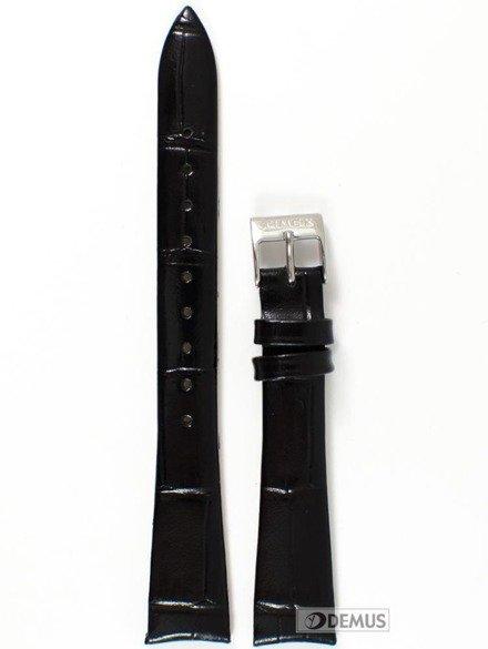 Pasek do zegarka Timex P2M788 - 16mm