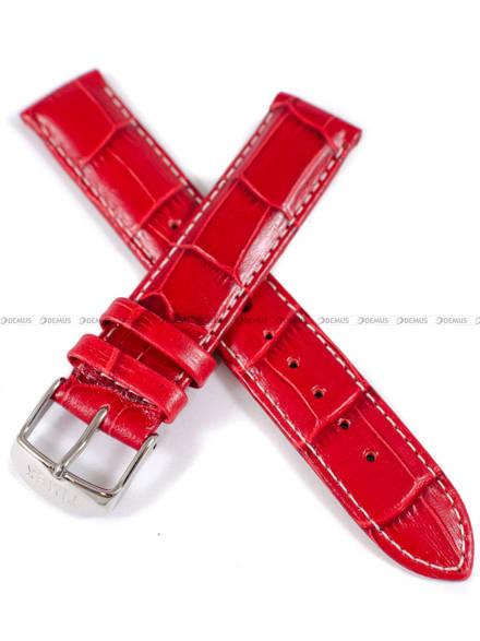 Pasek do zegarka Timex T2M709 - P2M709 - 18 mm