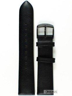 Pasek do zegarka Timex T2N793, T2N794 - P2N793 - 20mm
