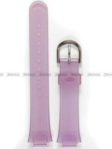 Pasek do zegarka Timex T5B821