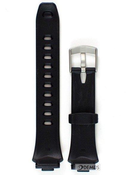 Pasek do zegarka Timex T5K494 - P5K494 - 18 mm