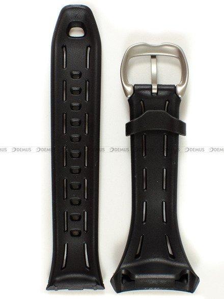 Pasek do zegarka Timex T5K742 - P5K742 - 16 mm