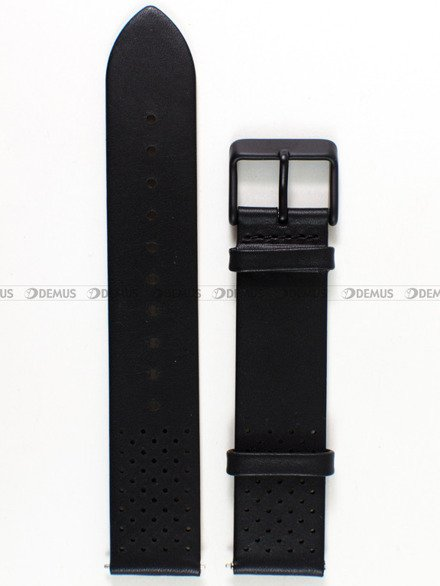 Pasek do zegarka Timex TW2R26800 - PW2R26800 - 20 mm