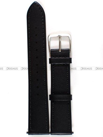 Pasek do zegarka Timex TW2R80500 - PW2R80500 - 20 mm