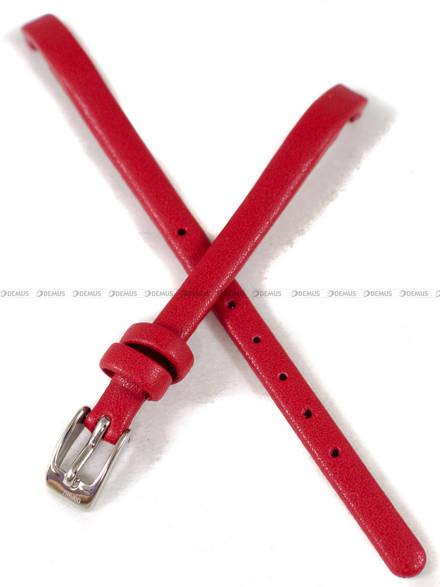 Pasek do zegarków Obaku V110L - V110LCIRR - 6 mm