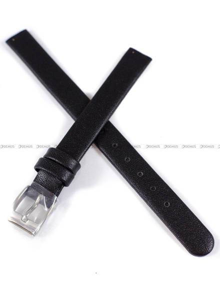 Pasek do zegarków Obaku V146L - V146LCIRB - 10 mm