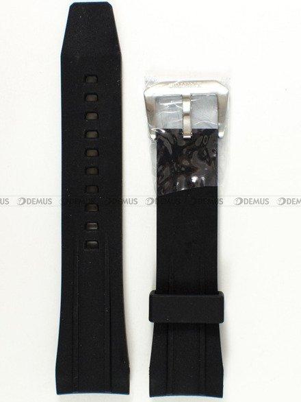 Pasek poliuretanowy do zegarka Orient - VDFGVSB - 24 mm