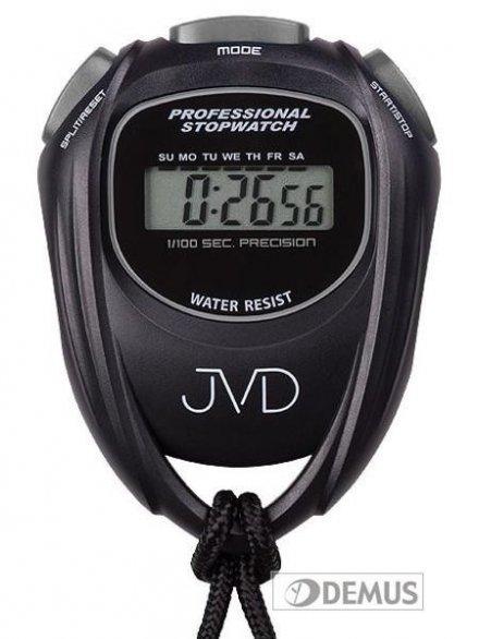 Stoper JVD ST80.2