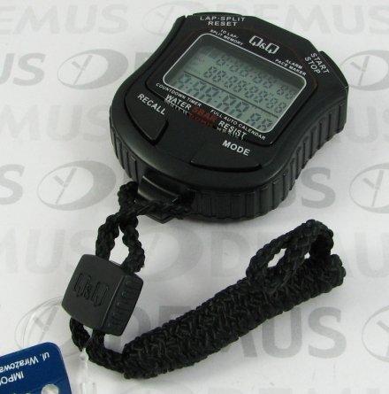 Stoper Q&Q HS45-001