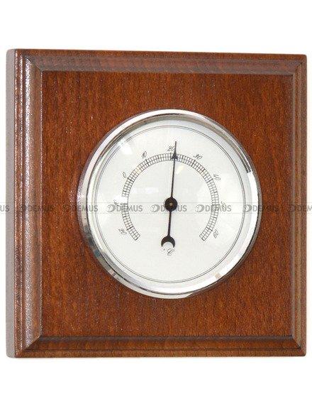 Termometr JVD BA8-ORT