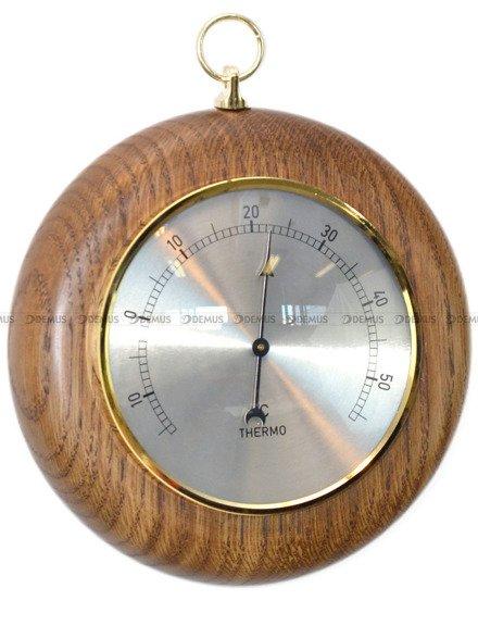 Termometr TFA TERM-N-03-CD