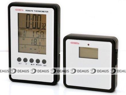 Termometr elektroniczny MPM C02.2576.9200