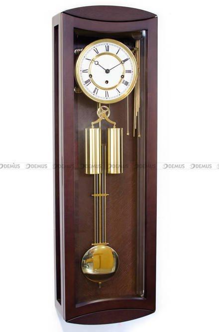 Zegar Hermle wiszący mechaniczny Konrad-Gold-05-CH