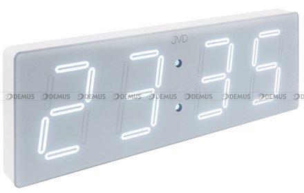 Zegar cyfrowy JVD DH1.4