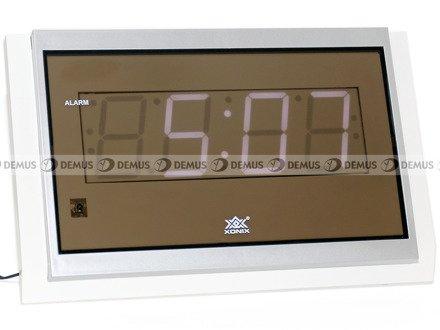 Zegar cyfrowy Xonix 2502-B
