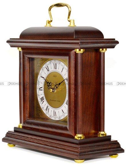 Zegar kominkowy Adler 22010-WA2