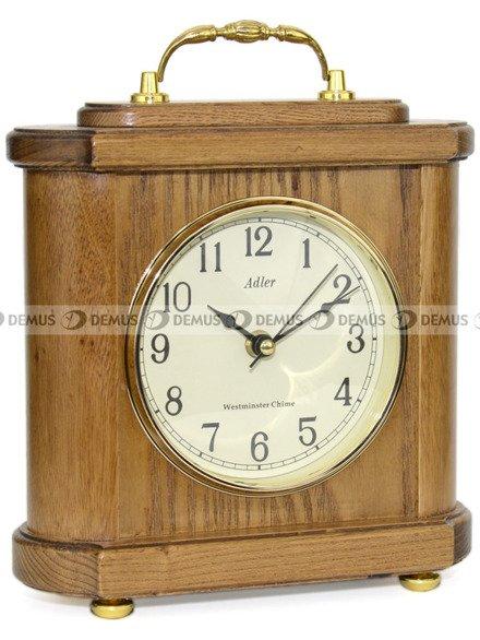Zegar kominkowy Adler 22011-T1