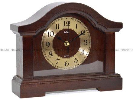 Zegar kominkowy Adler 22093-WA