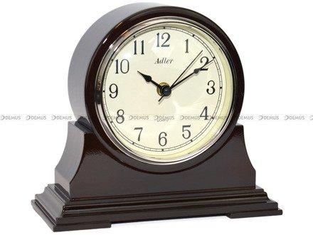 Zegar kominkowy kwarcowy Adler 22137-BR