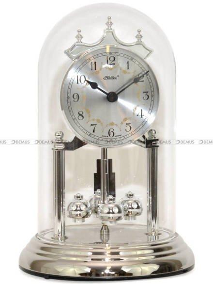 Zegar kominkowy kwarcowy Haller 121-285