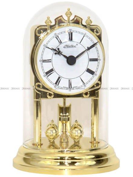 Zegar kominkowy kwarcowy Haller 173-490