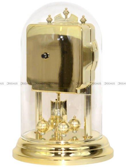 Zegar kominkowy kwarcowy Haller 173-686