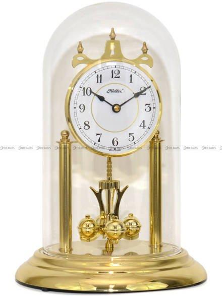 Zegar kominkowy kwarcowy Haller 911-089