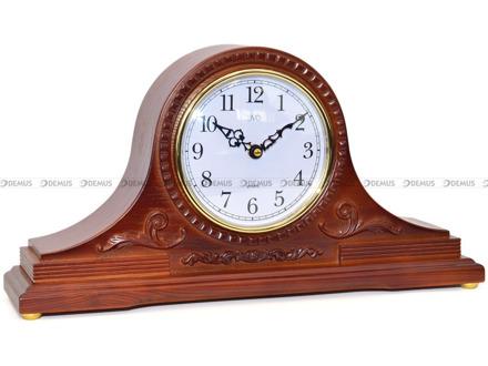 Zegar kominkowy kwarcowy JVD HS11.2.2
