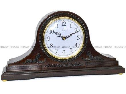 Zegar kominkowy kwarcowy JVD HS11.2.3