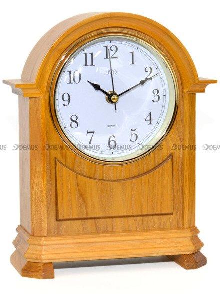Zegar kominkowy kwarcowy JVD HS12.2