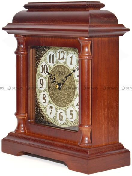 Zegar kominkowy kwarcowy JVD HS16.2.2