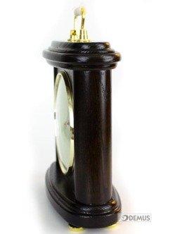 Zegar kominkowy kwarcowy JVD HS17.2