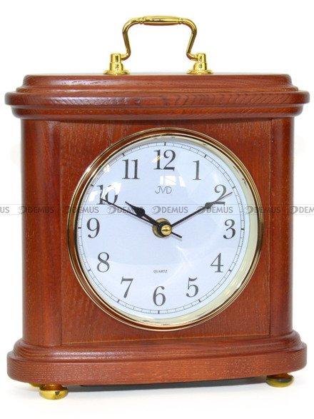 Zegar kominkowy kwarcowy JVD HS17.3