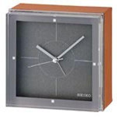 Zegar kominkowy kwarcowy QHE055BN