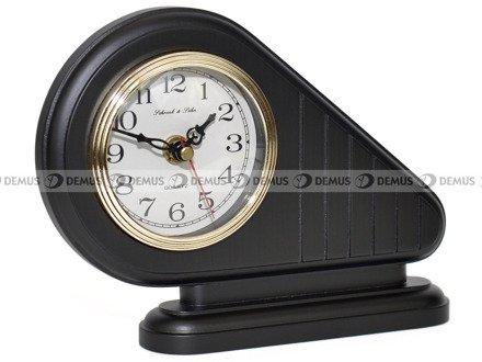 Zegar kominkowy kwarcowy Zeit Punkt Asso A15/104/14