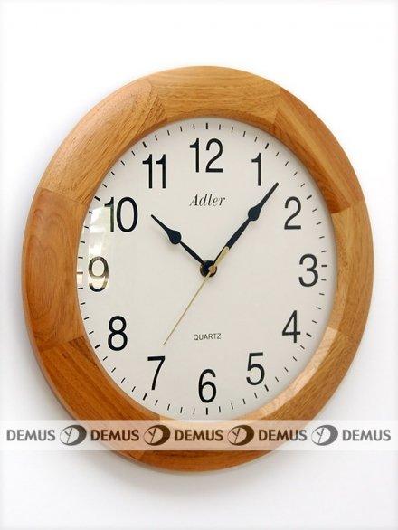 Zegar ścienny 21051-D